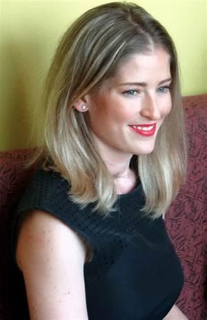 Jolette Navarrete