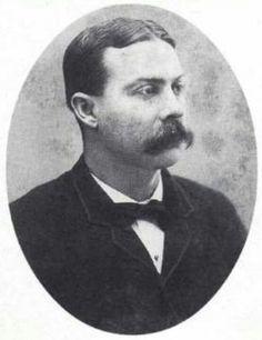 Karol Mikuli