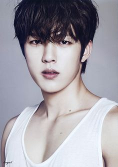 Lee Sung-yeol