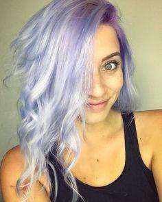 Lily Marston