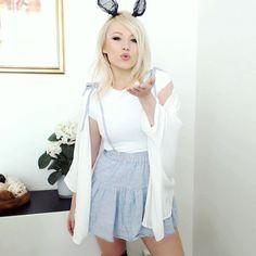 SonyaTheEvil
