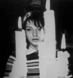 Stoyanka Mutafova
