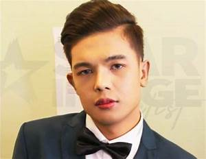 Xander Ford Net Worth Net Worth List