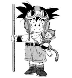 Akira Toriyama Net Worth Net Worth List
