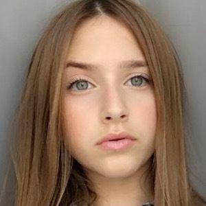 Ally Jenna