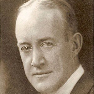 Austin Tappan Wright