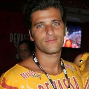 Bruno Gagliasso