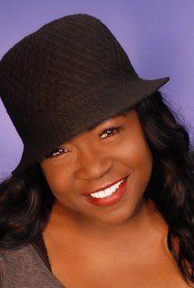Charnele Brown