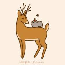 Deer Chan