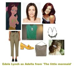 Edele Lynch