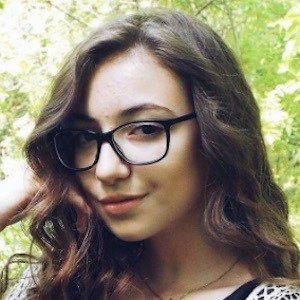 Elena Hasna