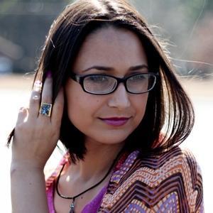 Elena Sandina