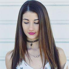 Evie Yannakidis