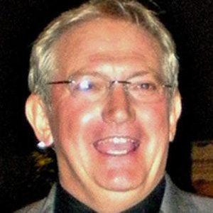 Graham Cole