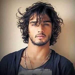 Ismael Alvarez