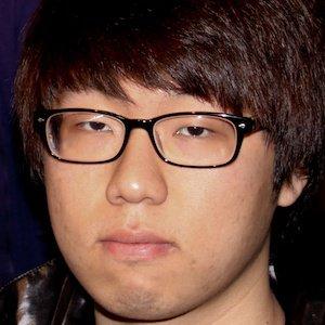 Jang Min-chul