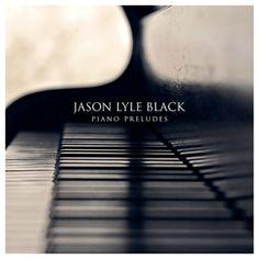 Jason Lyle Black