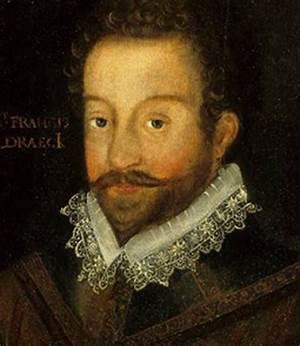 Joao Bernardino