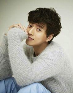 Lee Hae-Jin