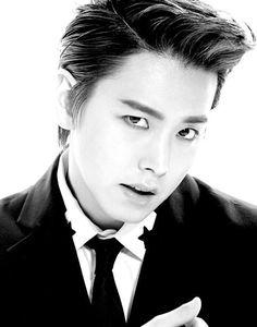 Lee Sungmin