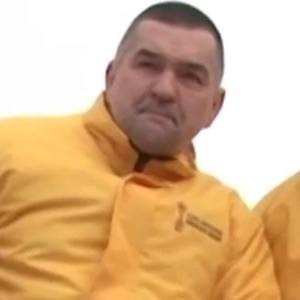 Leonard Doroftei