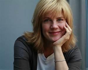 Linda Holliday