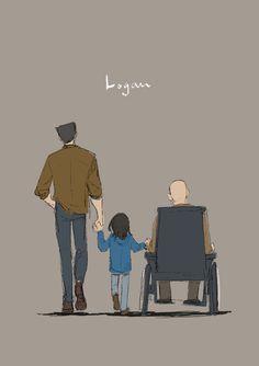 Logan Charles