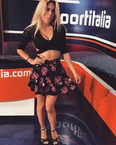Ludovica Pagani