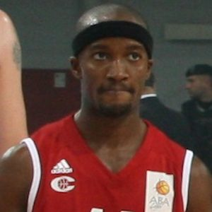 Marques Green