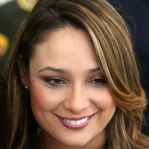 Monica Jaramillo