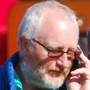 Peter Aalbaek Jensen