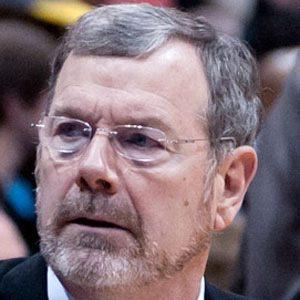 PJ Carlesimo