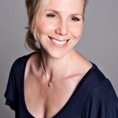 Sally Phillips
