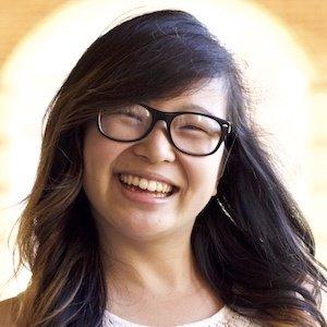 Tia Liu