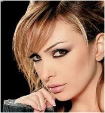 Amal Hijazi