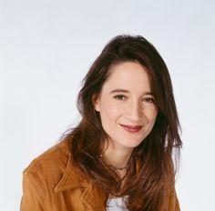Anne Ramsay