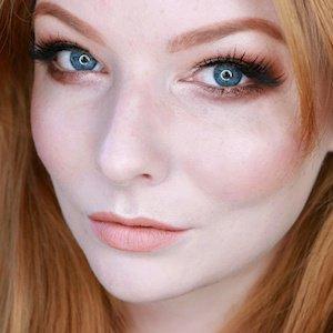 Bethany Fae