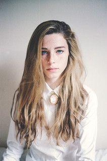 Bridget Barrera