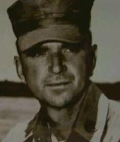 Carlos Hathcock