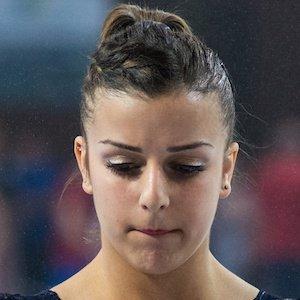 Elisa Meneghini