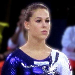 Giulia Steingruber