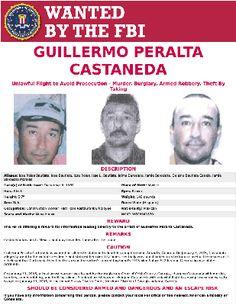 Guillermo Peralta