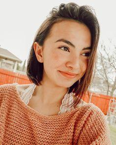Haley Pham