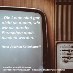 Hans Joachim Kulenkampff