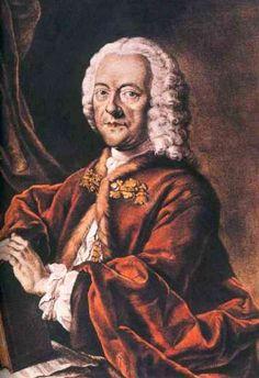 Jan Chiapusso