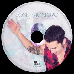 Jose Montoro