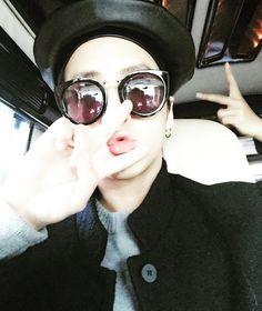 Kim Won-sik