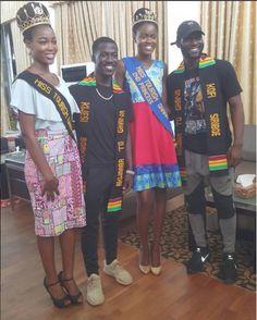 Kwesi Boakye