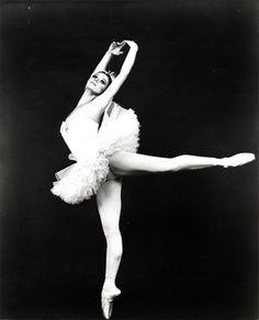 Melissa Haiden