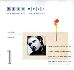 Ollie Marland
